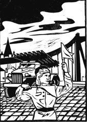 © Thomas Fatzinek Die vielen Namen der Reichsbrücke